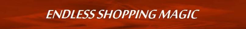 Endless-Shopping-Magic-Banner