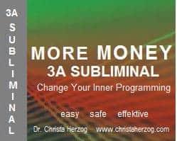 More Money 3A Subliminal